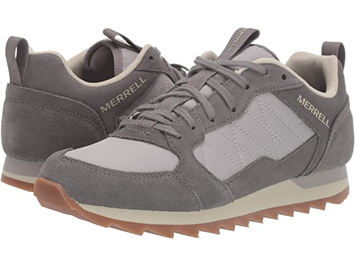 merrell sneakers on sale