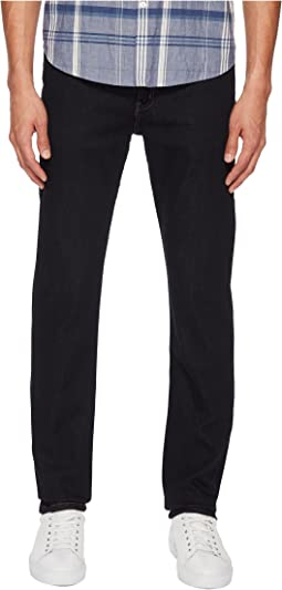 Weird Guy Active Motion Fit Jeans