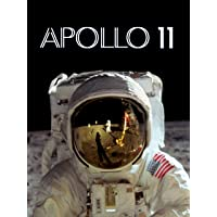 Deals on APOLLO 11 4K UHD Digital