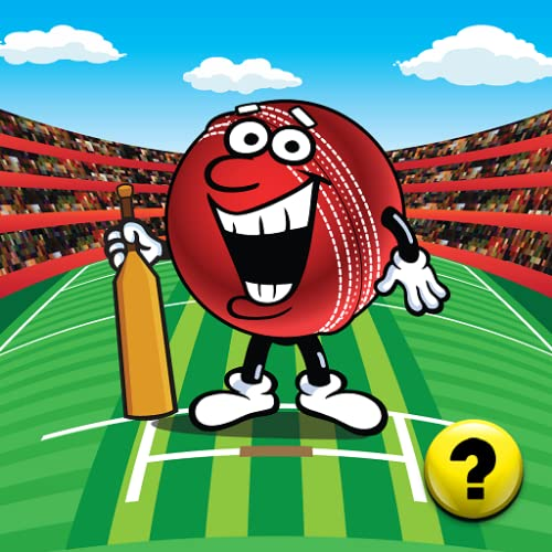 Cricket and Ashes Fever Players Quiz  - Guess the World Heroes and Legends Faces Trivia Game