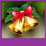 クリスマスライブ壁紙