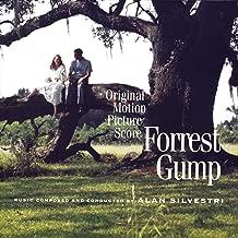 Forrest Gump S Original Soundtrack