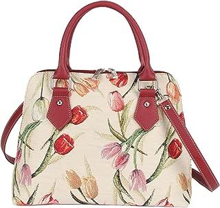 Best alma tonutti handbags Reviews