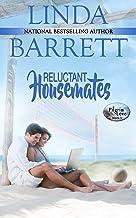 Reluctant Housemates (Pilgrim Cove Book 3)
