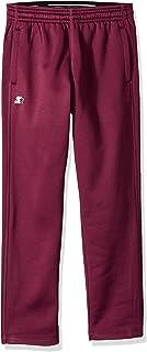 Starter girls Authen-tech Sweatpants