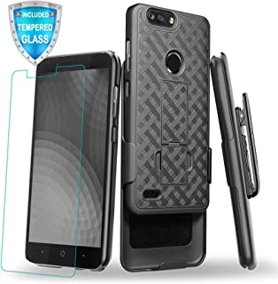 Best phone cases for zte blade z max Reviews