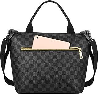 womens golf bags designer