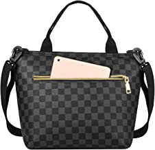 Best fashion lunch box Reviews
