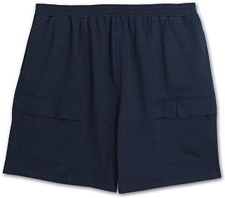5781b184aa Amazon.com: 58 - Cargo / Shorts: Clothing, Shoes & Jewelry
