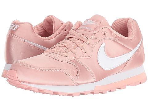 7b41cc7ba028e Nike MD Runner 2 at 6pm