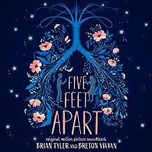 Five Feet Apart (Original Motion Picture Soundtrack) (Deluxe)