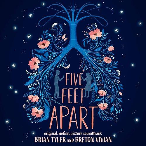 Five Feet Apart (Original Motion Picture Soundtrack) By