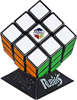 Best things like rubix cube Reviews
