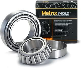 3782 bearing set
