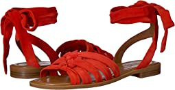 Nine West - Xameera Wrap Sandal