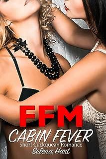FFM Cabin Fever: Cuckquean Short Story