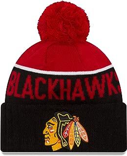 Best blackhawks chicago flag beanie Reviews