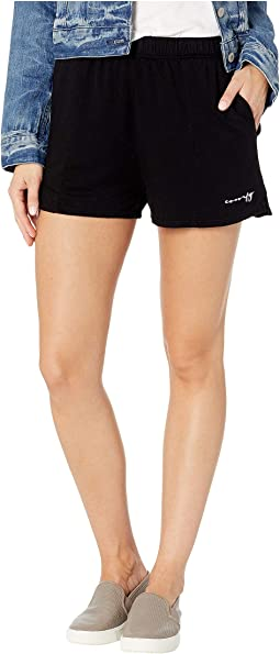 "Ray ""Comfy"" Lounge Shorts"