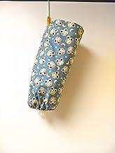 Nightime Owls Plastic Grocery Bag Storage Bag or Dispenser
