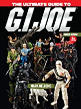 Best gi joe comic prices Reviews