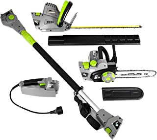 Best multi saw video Reviews