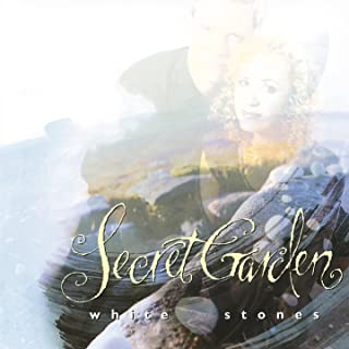 Best secret garden moving Reviews