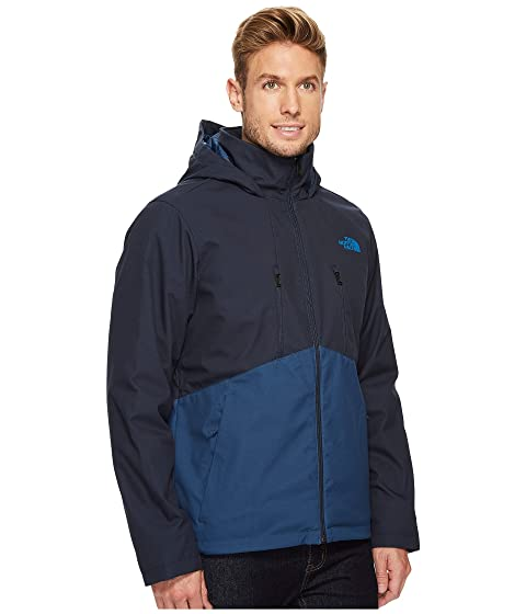 Apex Jacket Elevation Face North The wa0qx