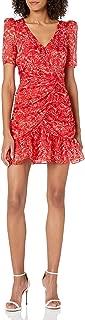 Parker Women's Short Sleeve, Krislyn Dress