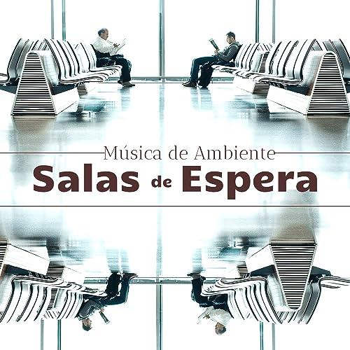 Reloj de Arena by Fuerza Positiva Dulces Sueños on Amazon Music - Amazon.com