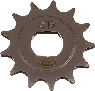 Ritzel Simson S51, SR50, 13 Z (1.Qualität)