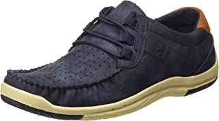 Arrow Men's Easten Sneakers