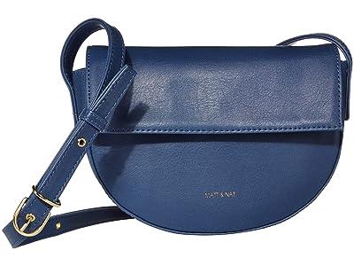 Matt & Nat Rith Vintage (Cosmo) Handbags