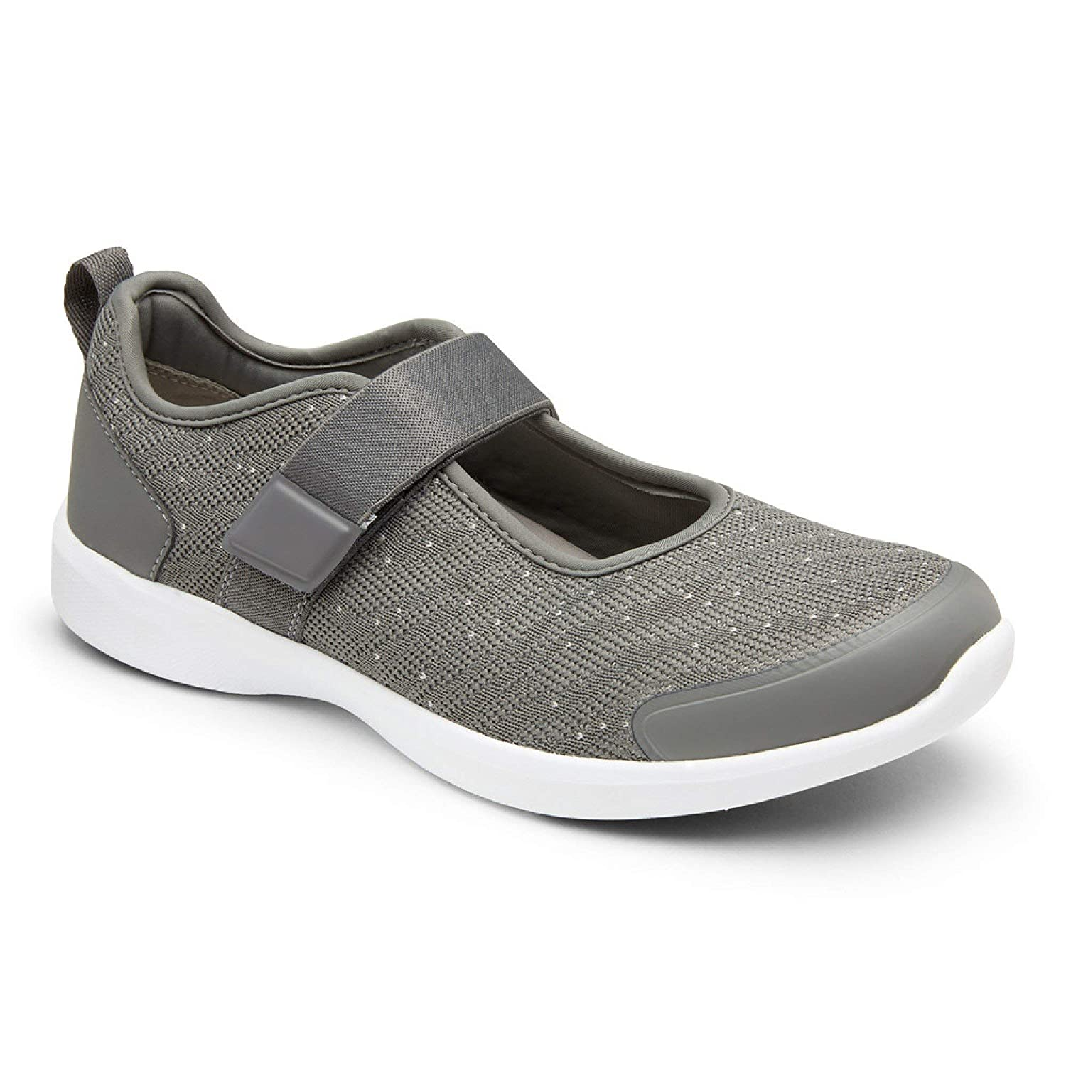 Concealed Orthotic Arch Support