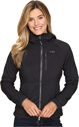 Outdoor Research - Uberlayer Hooded Jacket