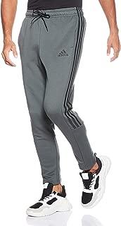 Adidas Men's Must Haves 3-Stripes Tiro Pants Activewear Pants