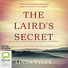 The Laird's Secret