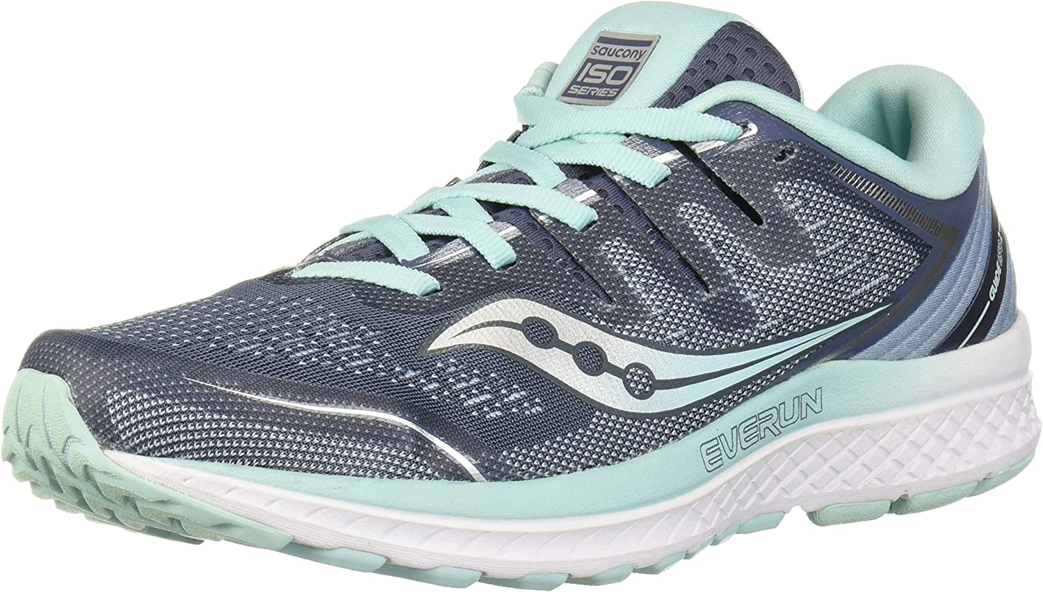 Saucony Guide ISO 2 Wide