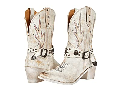 Corral Boots Q0178
