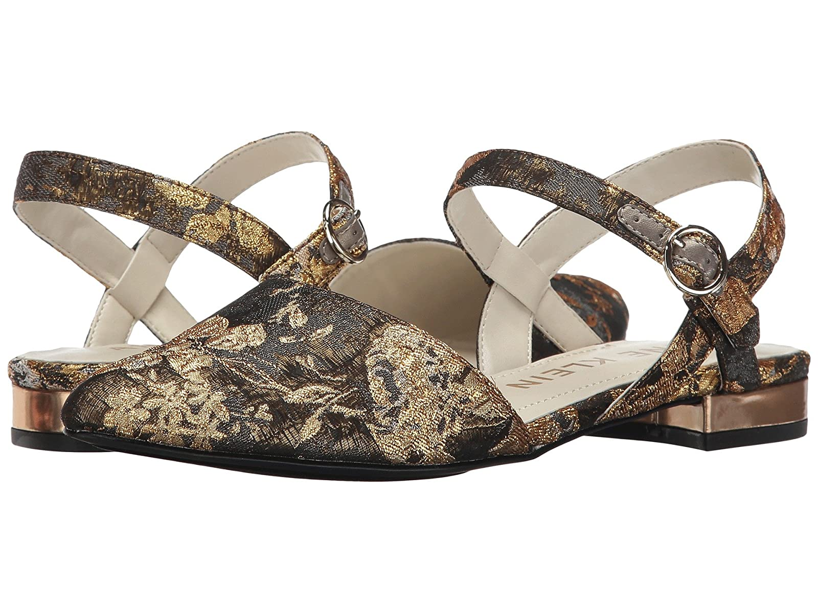 Anne Klein OdellCheap and distinctive eye-catching shoes