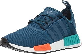 adidas Originals Men's NMD R1 Running Shoe