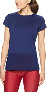 Lorna Jane Women's All Day Workout Tee