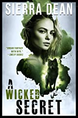 A Wicked Secret (Secret McQueen Book 10) (English Edition) Format Kindle