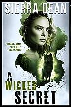 A Wicked Secret (Secret McQueen Book 10) (English Edition)