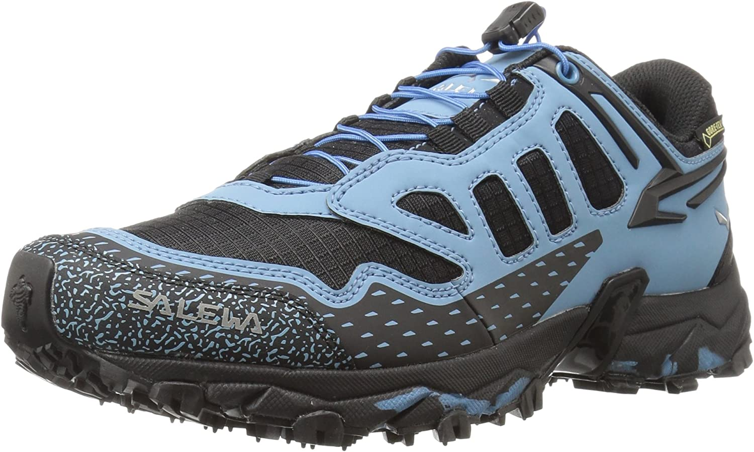 Salewa Salewa Salewa Damen Ultra Train Gore-Tex Halbschuh Outdoor Trainingsschuhe  83995c