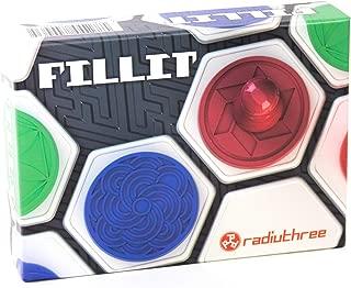 FILLIT(フィリット)