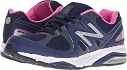 279e25358eb7d New balance premium performance 3 4 crop print | Shipped Free at Zappos