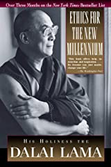 Ethics for the New Millennium Kindle Edition