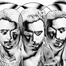 Don't You Worry Child [feat. John Martin]