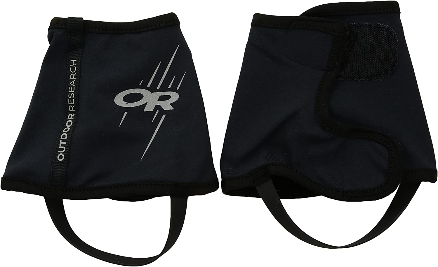Outdoor Research Overdrive Wrap Gaiters