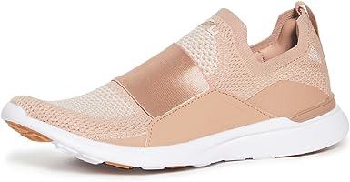 APL: Athletic Propulsion Labs Women's Techloom Bliss Sneakers